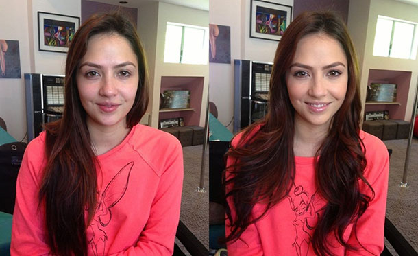 makeup_before_and_afters_13-horz