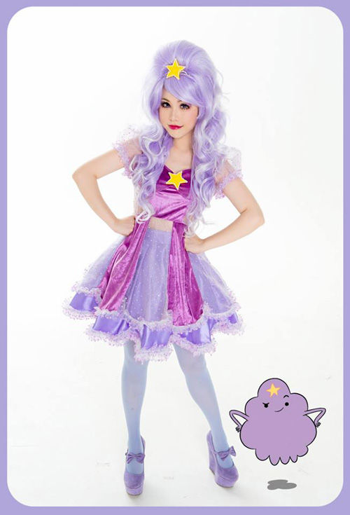 lumpy_space_princess_cosplay_01