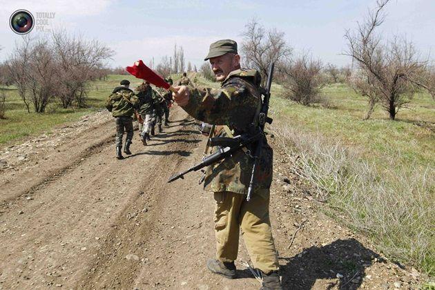russian_cadets_training_028
