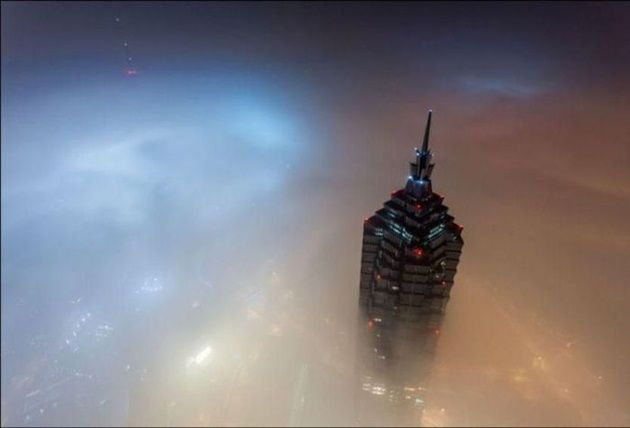 shanghai_tower_02-008