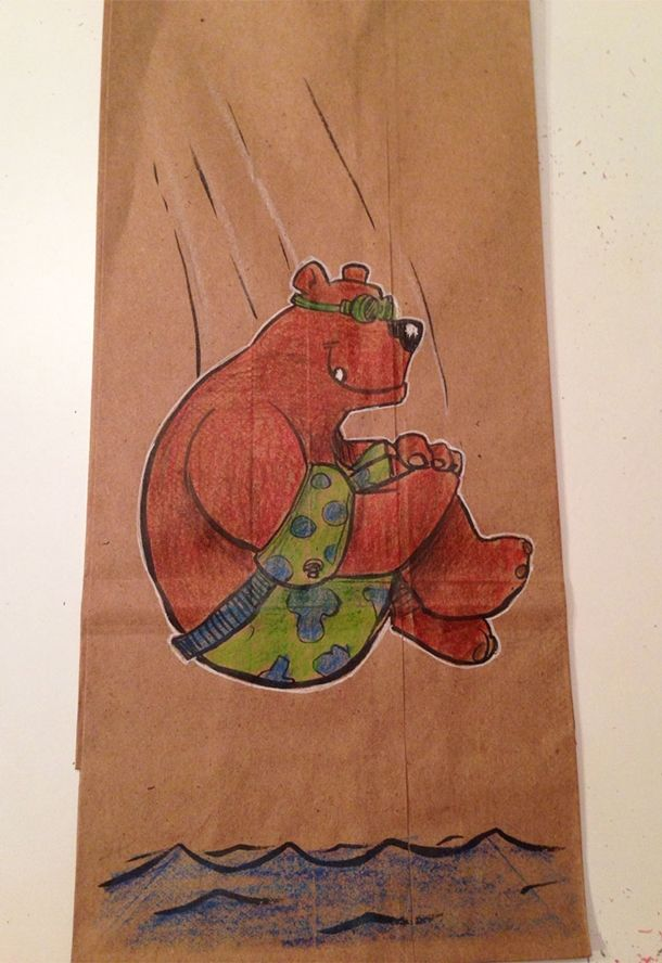 lunch-bag-dad-funny-illustrations-bryan-dunn-13