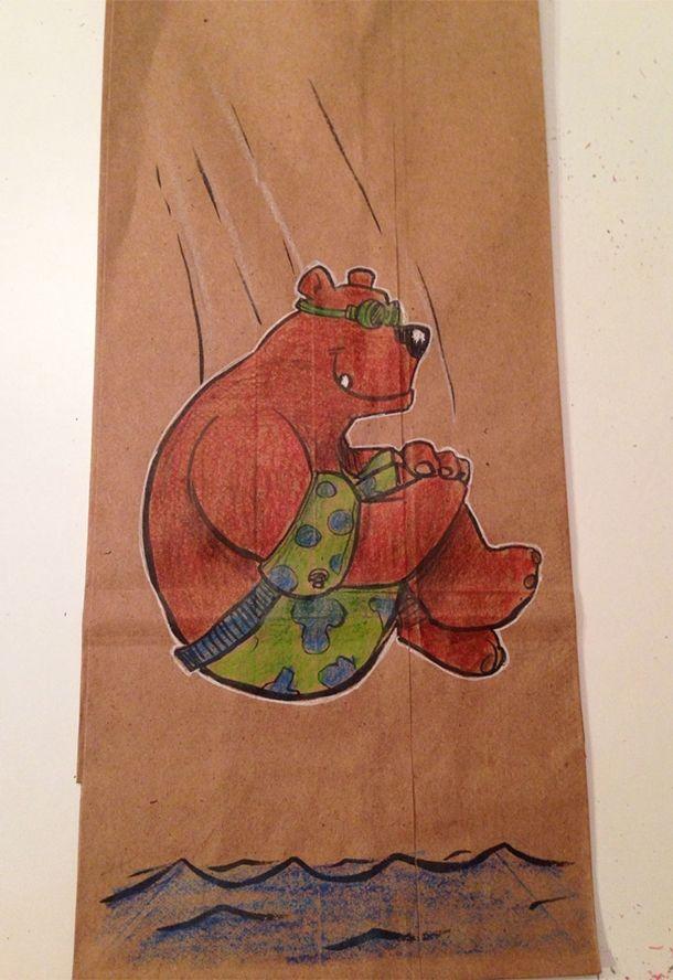 lunch-bag-dad-funny-illustrations-bryan-dunn-13