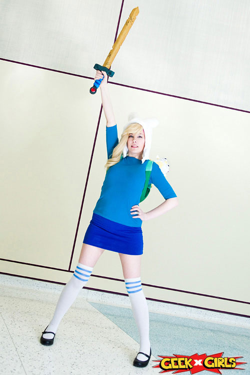 fiona_adventure_time_cosplay_02
