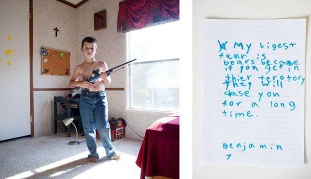 american_kids_gun_35