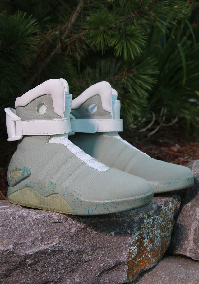 back-to-the-future-shoes-3