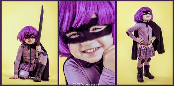 hit_girl_cosplay_04