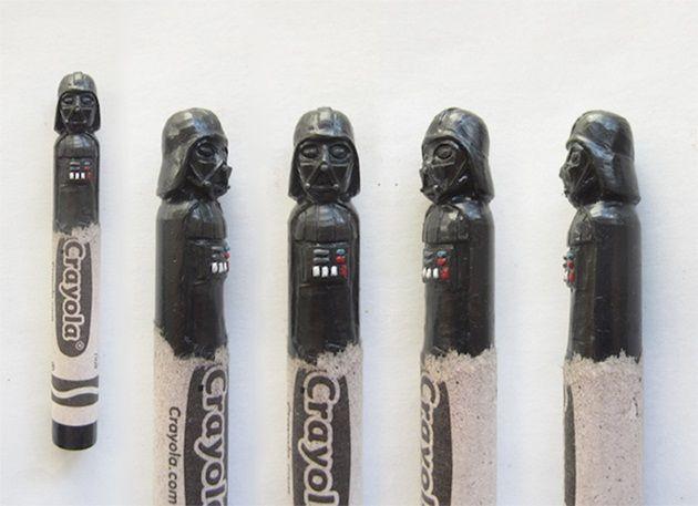 Hoang-Tran-carved-wax-sculptures-crayola7
