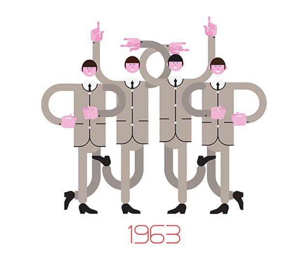 beatles_1963