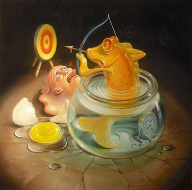 surreal-painting-stephen-gibb-1