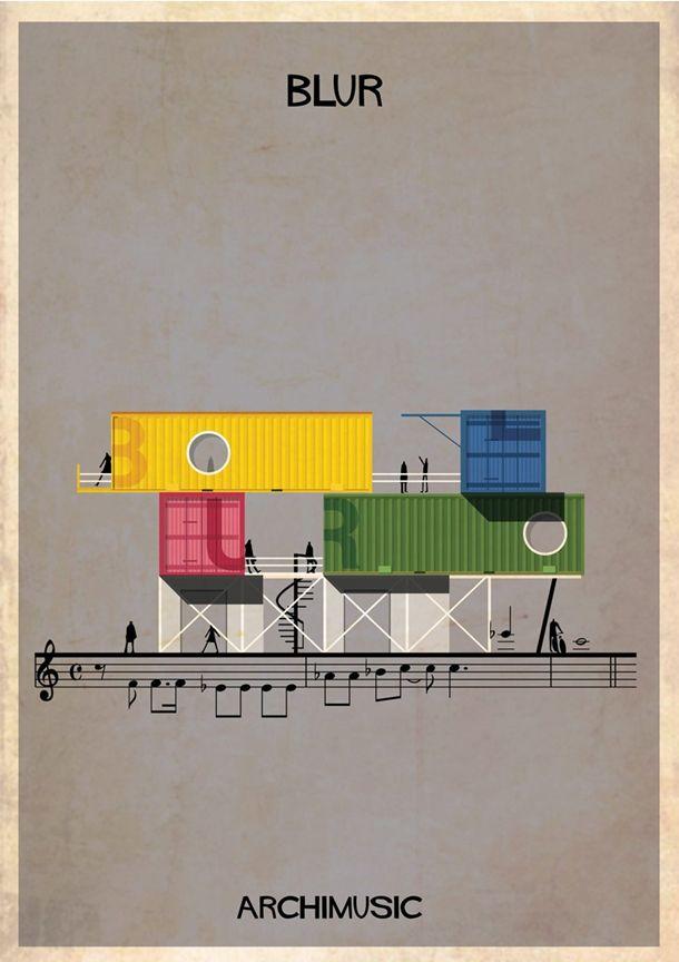 federico-babina-archimusic-designboom-16