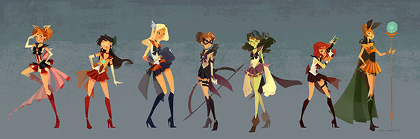 sailor_avengers_by_nna-d54dx3s