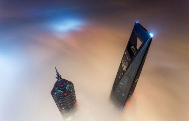 shanghai_tower_03-009