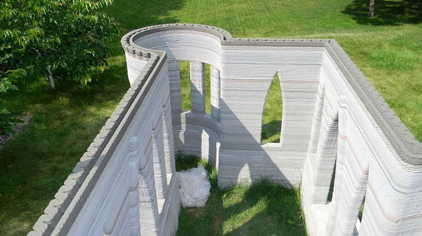 3d-printed-concrete-castle-2