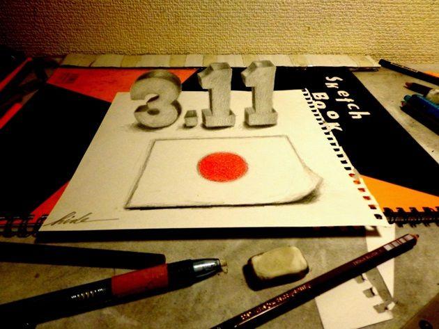 3d_drawing___3_11_by_nagaihideyuki-d79ru92