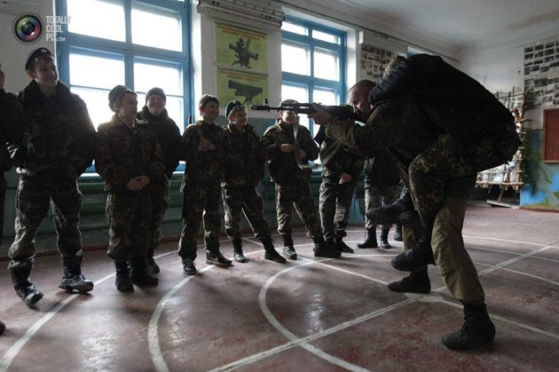 russian_cadets_training_012