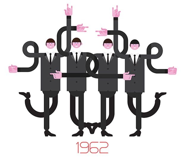 beatles_1962