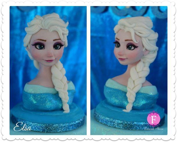 frozen_cupcakes_06