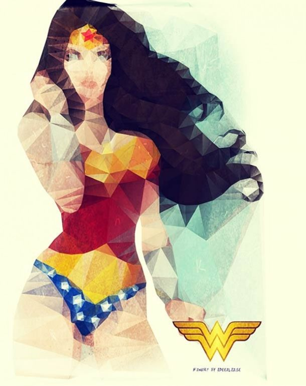 polygon-hero-wonder-woman-600x757