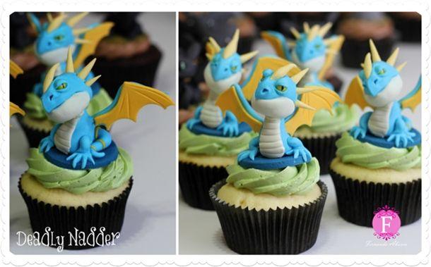 cupcakes-Dragons2-4
