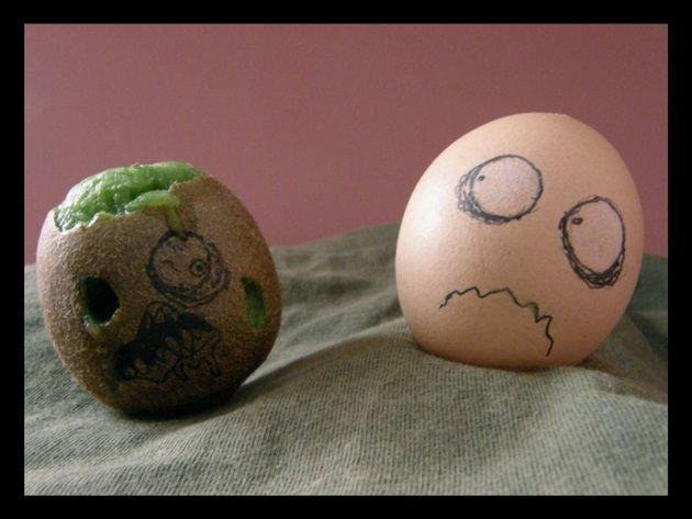 Living_dead_zombie-easter-egg__by_one_slip