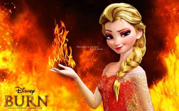 fire_elsa__burn_by_wolfskyla-d777va4