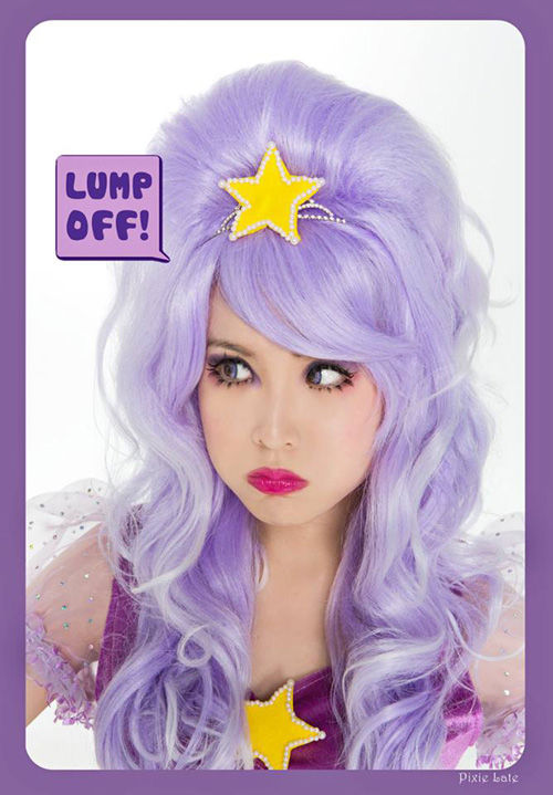 lumpy_space_princess_cosplay_04