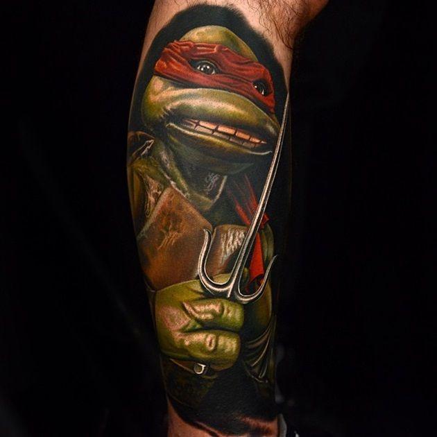 tattoo-portrait-nikko-hurtado-3