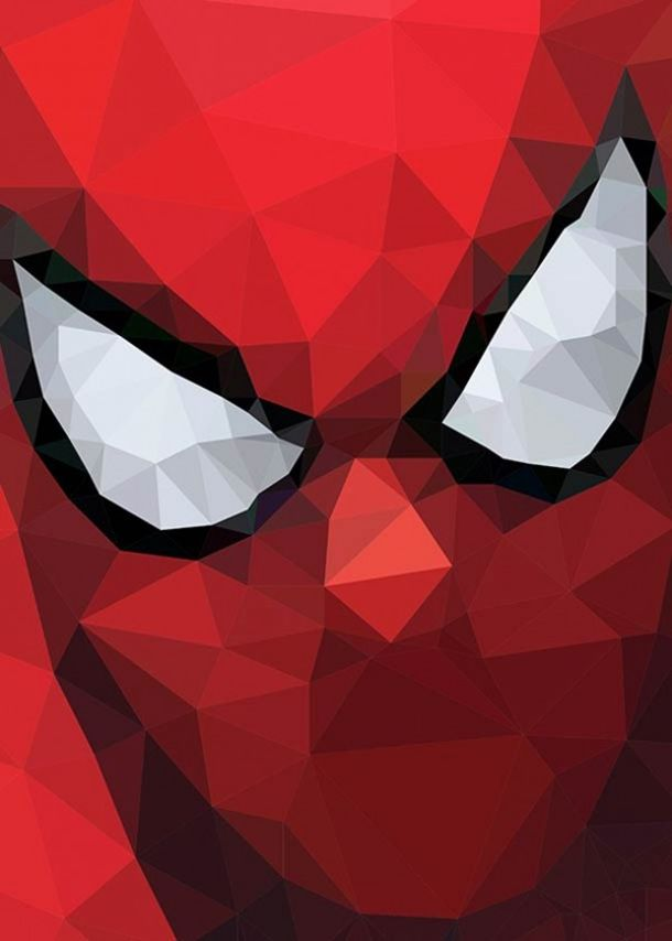 polygon-hero-spiderman-600x840