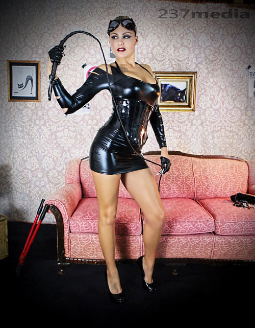 catwoman_cosplay_01
