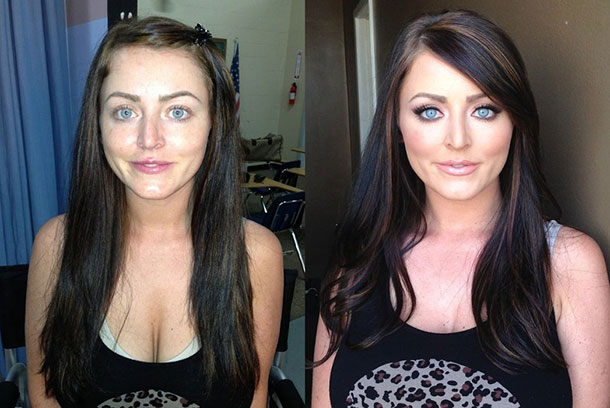 makeup_before_and_afters_51-horz