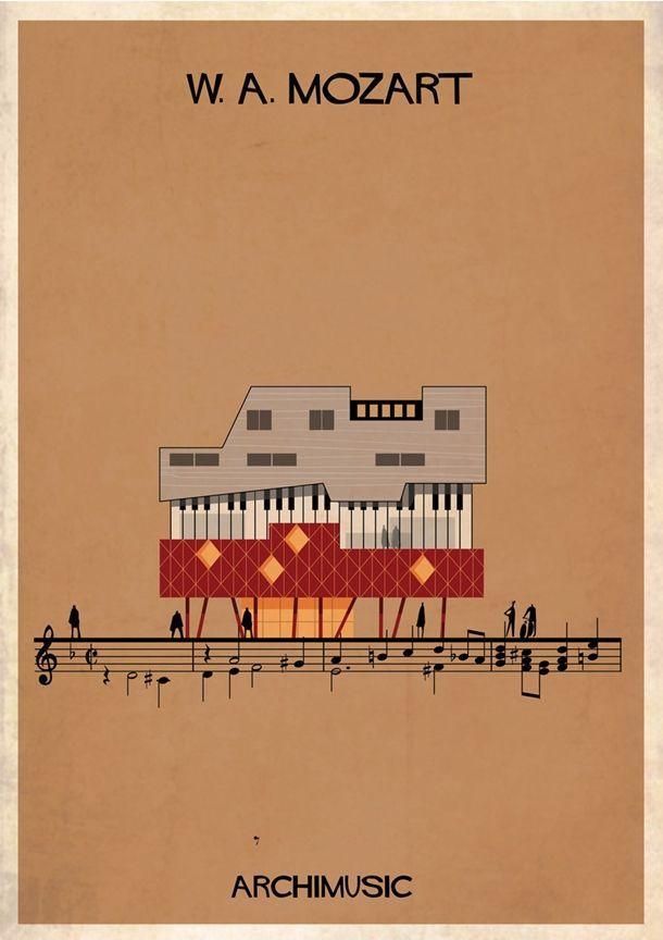federico-babina-archimusic-designboom-25
