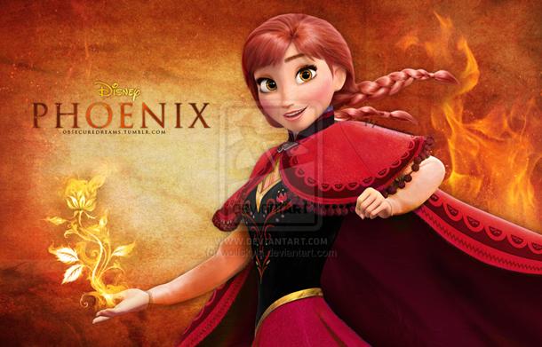anna_the_fire_princess_by_wolfskyla-d7b3nr3