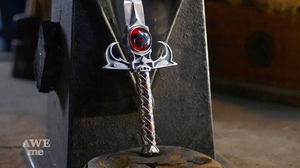 espadas-como-thurndercats-cloud-varias-hechas-L-iaSioi