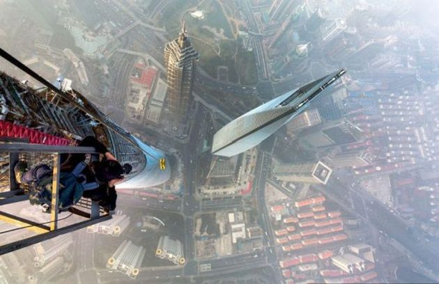 shanghai_tower_10-003