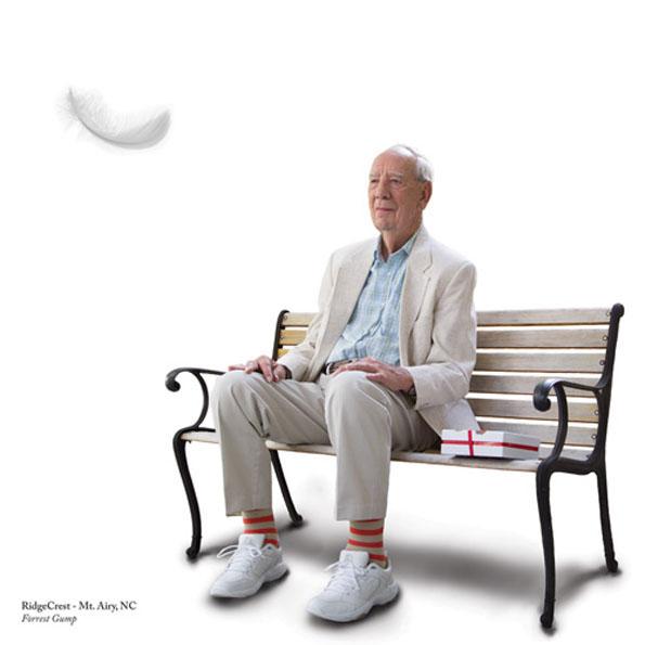 retirement-community-calendar-famous-movies-14