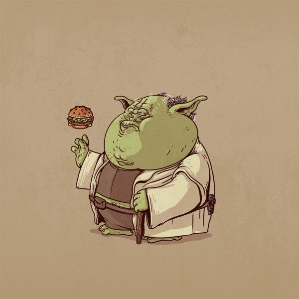 The-Famous-Chunkies-Alex-Solis-Yoda-600x600